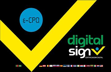 e-CPQ Profissional Qualificado