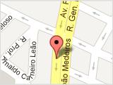 AR TOKEN – (Setor Central) – Catalão, GO