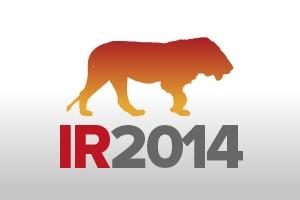 IRPF: Receita exige certificado digital para preenchimento automático