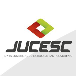 Jucesc Digital